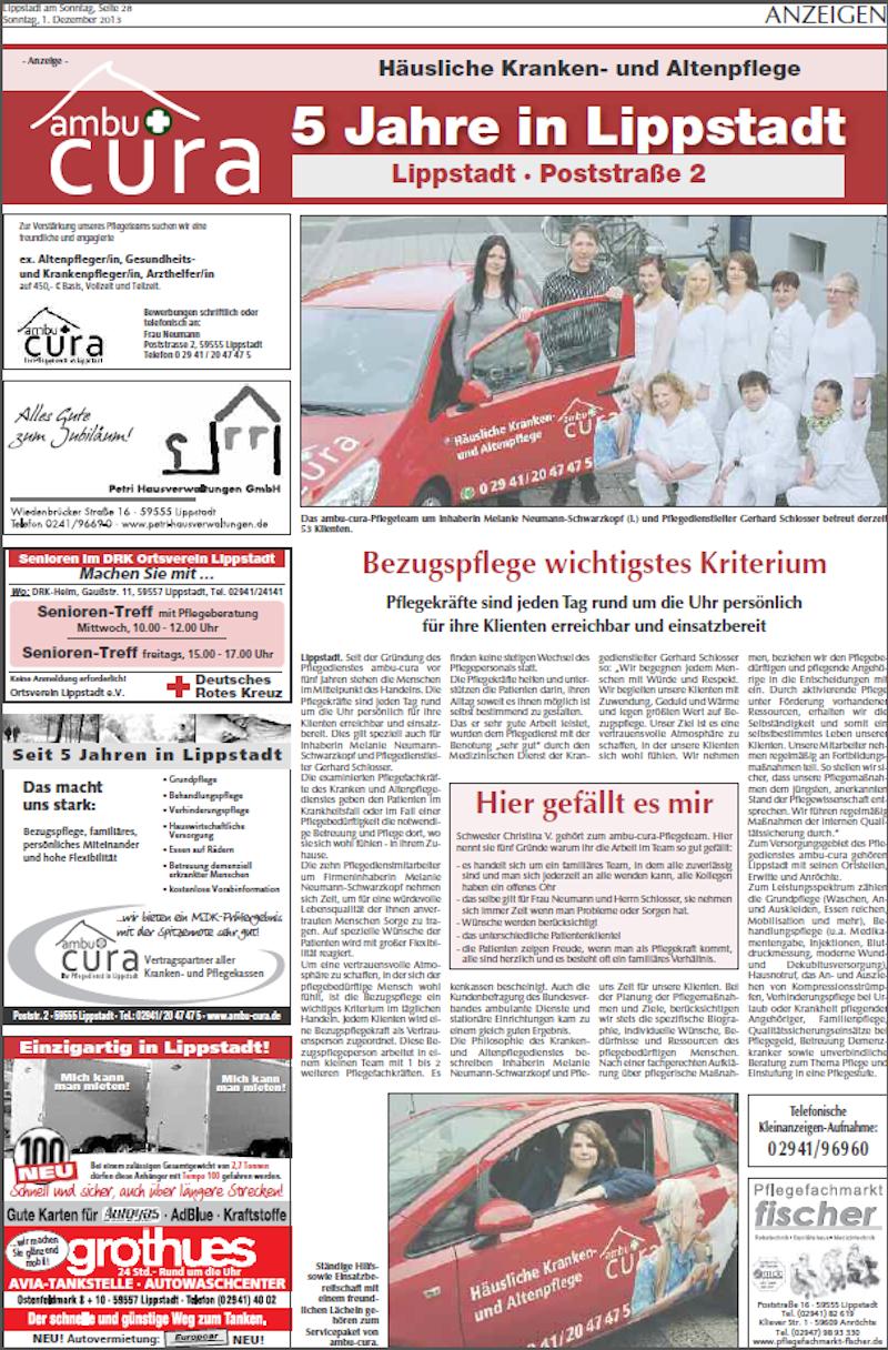 Zeitung.png