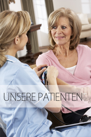 patienten.jpg