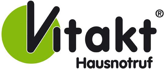 vitakt-hnr-logo-web.jpg